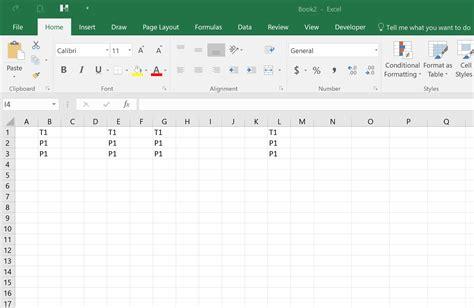 Excel Vba Developer Cover Letter by Excel Vba Developer Cover Letter Curriculum Specialist Sle Resume Exhibition Designer Cover