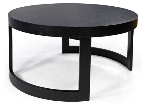 small circle coffee table 50 collection of small circle coffee tables coffee table
