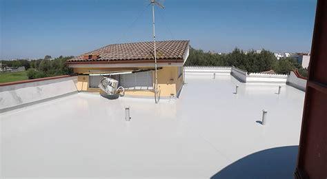 prodotti per impermeabilizzare terrazzi impermeabilizzazione dei terrazzi con garanzia di risultato