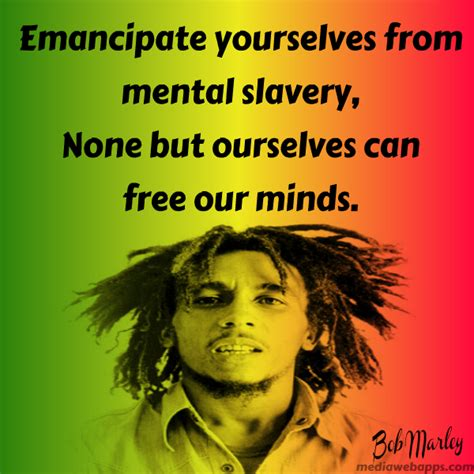 free your mind a guide to freedom from anxiety depression panic attacks and intrusive thoughts books freedom quotes bob marley quotesgram