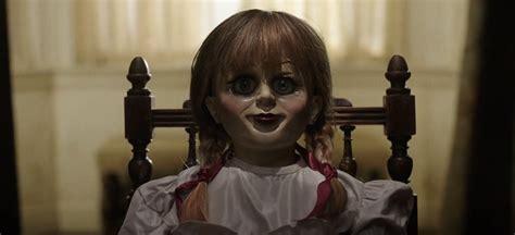 film the doll 2 2017 movie reviews