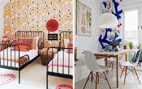design style 101 new england a beautiful mess wonderful scandinavian folk interior design images