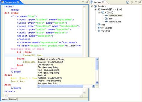 pattern recognition java source code eclipse plugins die s bringen