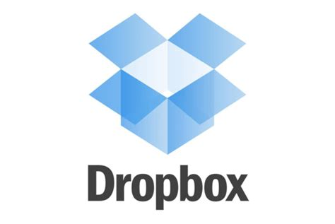 dropbox corporate dropbox makes a play for business users pcworld