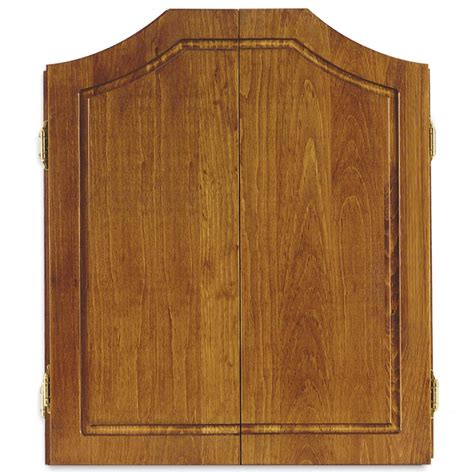 early american dart cabinet