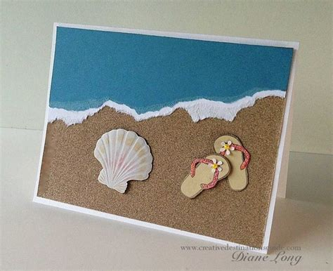 Homegrown And Handmade - 17 best ideas about greeting cards on