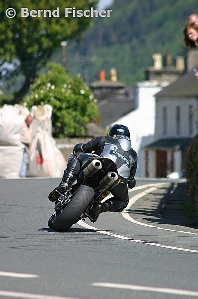 Motorrad Stunt Forum by Cool Racing Vid Stunt Bike Forum