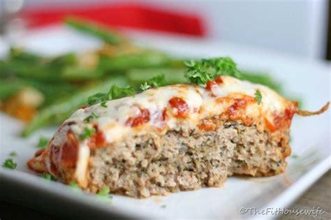 veal parmigiana recipe just a pinch recipes chicken parmesan meatloaf recipe 3 just a pinch recipes