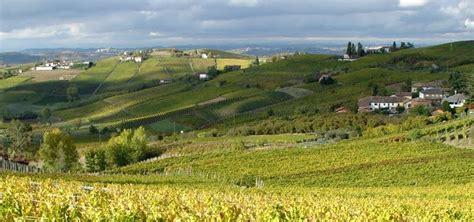 canelli per porte canelli e la citt 224 vino il piccolo mondo antico