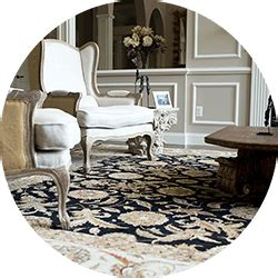 Area Rug Cleaning Ct Rug Cleaning Area Rug Cleaners Ct Always Clean Llc