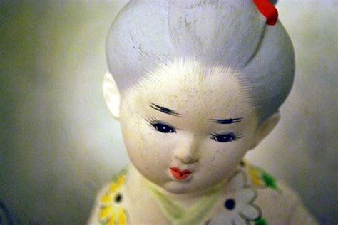 china doll jnl free font free vector graphic free photos free icons free