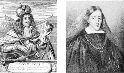 house of habsburg file psm v61 d462 leopold i and charles ii of the house of habsburg png wikimedia