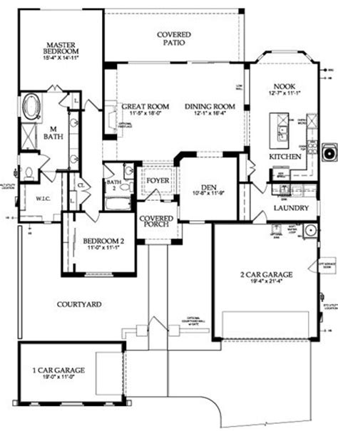 sun city festival floor plans del webb sun city festival jubilee home for sale with a