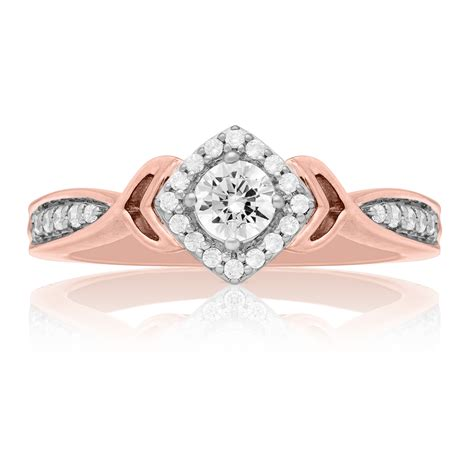 engagement ring oklahoma jewelry stores