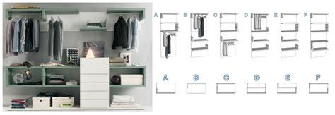 crea il tuo armadio crea la tua cabina armadio su misura arredaclick