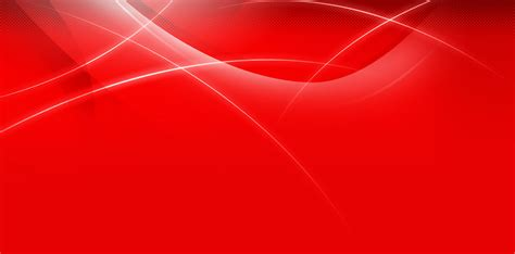 background red white red and white color background wallpaper www pixshark