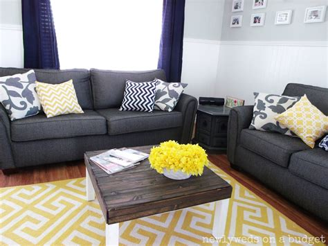 pinterest pictures of yellow end tables with gray decorate a grey living room gray and beige in white yellow