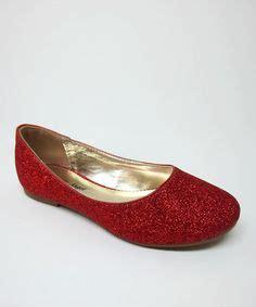 mayonette bowy flats satin flat heel closed toe flats s shoes