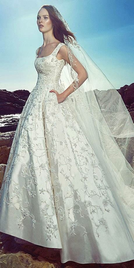 Frocks And Gowns Bridal by Bridal Frocks 2017