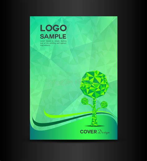 For Dummies Template Book Cover by For Dummies Template Book Cover Gallery Template Design