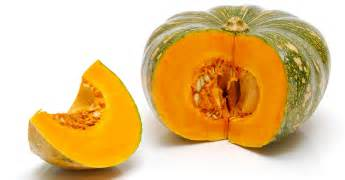 ingredient of the month pumpkin organic and quality foods