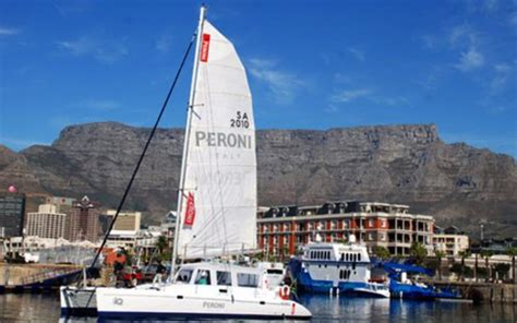 catamaran cape town tours 3 hour table bay cruise cape town v a waterfront