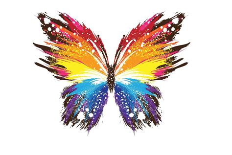 wallpaper butterfly abstract abstract butterfly wallpapers wallpaper cave