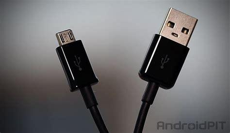 Tc Charger Adapter Cas Kabel Data Micro Usb Htc 1 Ere Original 100 neuer usb stecker kommt 2014 und ist beidseitig verwendbar androidpit