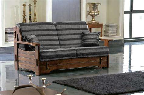 divani divani corsico corsica divani classici mobili sparaco