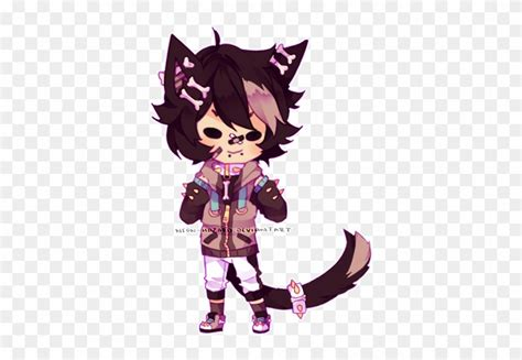 anime chibi wolf deviantart wolf fur chibi anime www picturesboss