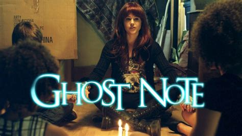 film ghost note watch ghost note online 2017 full movie free 123movies to