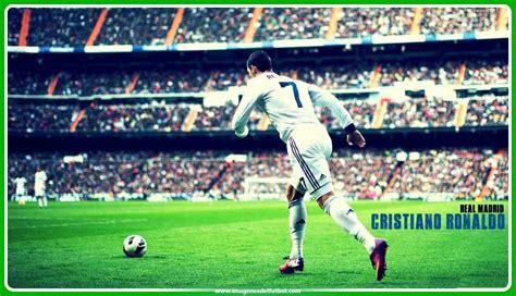 imagenes hd futbol las mejores imagenes de fondo de futbol en hd imagenes