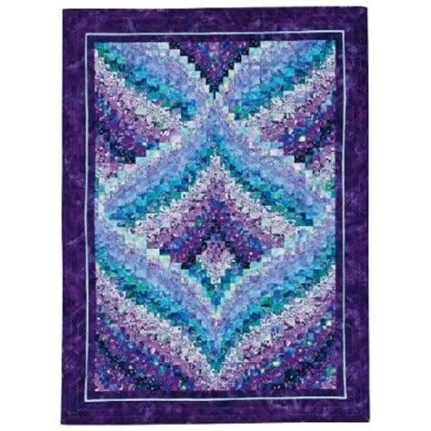 Twist And Turn Bargello Quilts by Twist N Turn Bargello Quilts Quilt Patterns