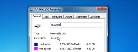 geek to live how to format your hard drive and install how to convert a hard drive or flash drive from fat32 to