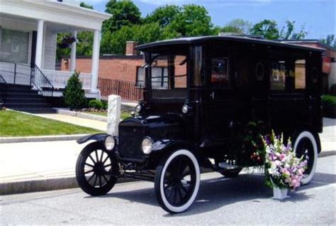 elliott woodworth rogers funeral home funeral homes