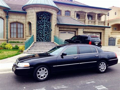 Town Car Service To Airport by 34 Best Lax Airport Town Car Service Images On