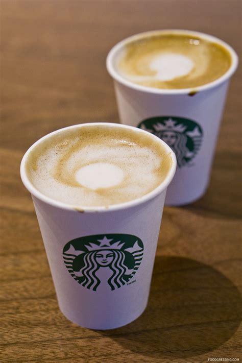 Coffee Starbucks starbucks archives foodgressing