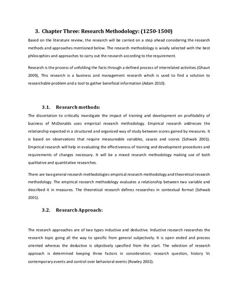 sles of descriptive essay descriptive essays sles 28 images buying a descriptive