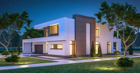 high tech homes ideas for the ultimate high tech home