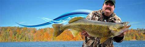 bay of quinte boats walleye fishing in the bay of quinte with pro guide charter