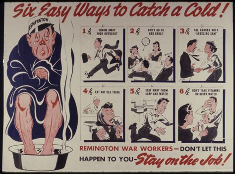 easiest to file six easy ways to catch a cold nara 534136 jpg wikimedia commons