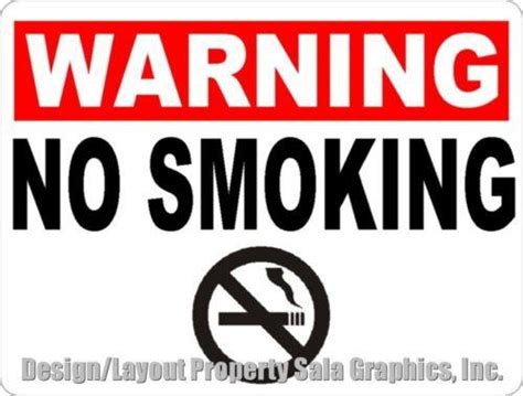 no smoking sign in malayalam warning no smoking sign signs by salagraphics