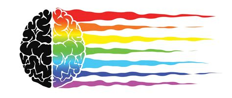 marketing colors color psychology in marketing infographic