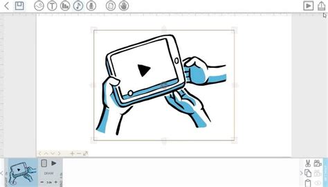 videoscribe advanced tutorial 10 best tools to create animated videos of 2017 hongkiat