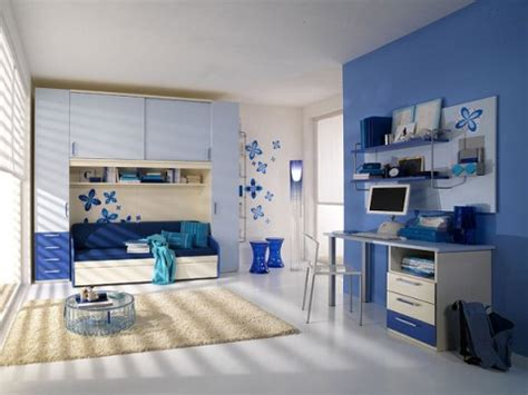 Children S Bedroom Interior Design Interior Design Child Bedroom Interior Design