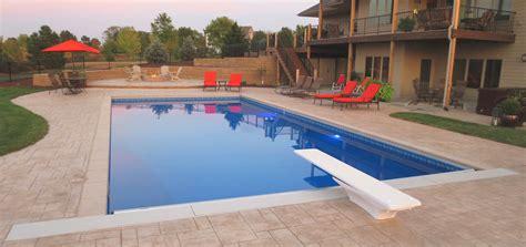pools lincoln ne 20x40 vinyl swimming pool bonsall pool spa lincoln ne