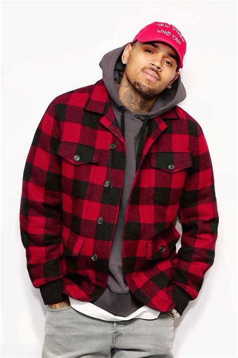 New Fashion Boy Sa75 Brown best 25 chris brown pictures ideas on chris