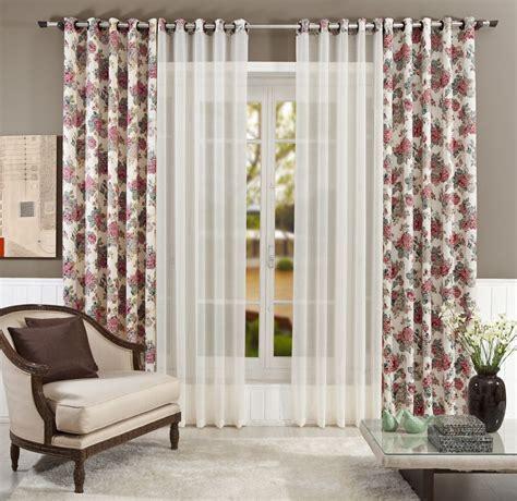 casa cortina las cortinas m 225 s que accesorios para tus ventanas es una