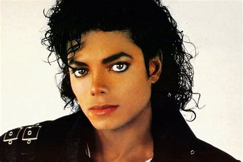 cinema  film sur michael jackson