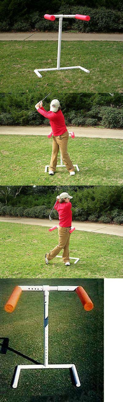 secret to golf swing best 25 golf training ideas on pinterest golf golf